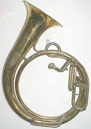 Alto Horns Musical Instruments & Gear Yamaha Alto Horn Yah-202 From Japan Used #916