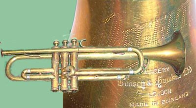 boosey and hawkes tuba serial numbers