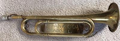 Frank-Bugle-2.jpg