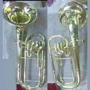 Instrument