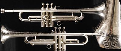 Conn-Trumpet-293178.jpg