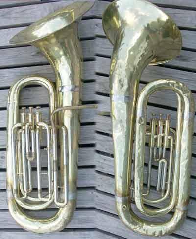 Couesnon-tuba-74336.jpg