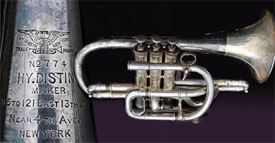 set Of 3 Humorous Genuine Yamaha Valve Springs For Tenor Horn/flugel Horn Volume Large