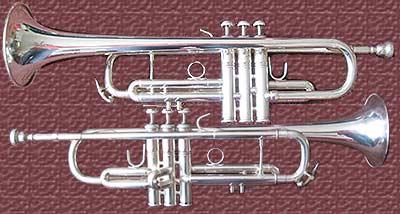 Holton-trumpet-T101.jpg