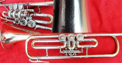 EMO-Trumpet-rotary.jpg