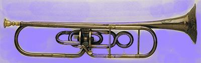 Kohler Trumpet
