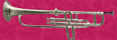 Pace Trumpet