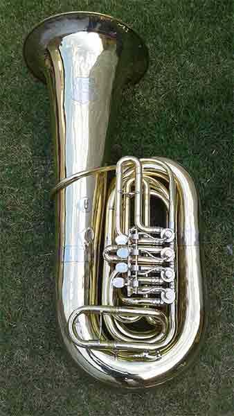 ReisserCH Tuba