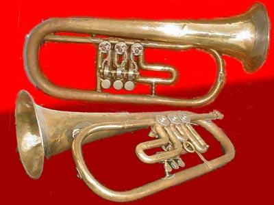 votruba wien basstrompete