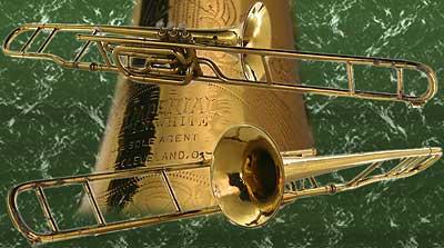 Imperial-trombone-valve-white.jpg