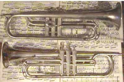 http://www.horn-u-copia.net/instruments/White/King-Fluglehorn.jpg