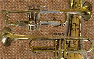 Acme Trumpet