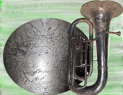 York-Tuba-35197.jpg