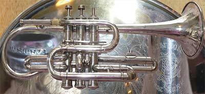 PG-cornet.jpg