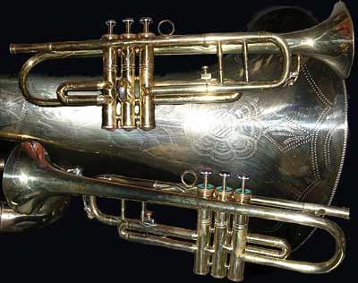 Richet-trumpet.jpg