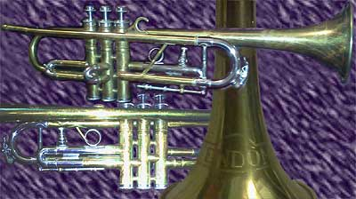 Vendome-Trumpet.jpg