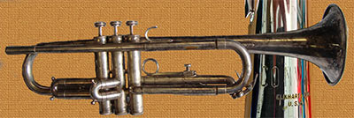 Convair-trumpet.jpg