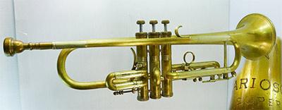 Arioso-Trumpet-SuperT656997.jpg