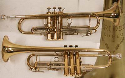 Arioso-trumpet-super-T720558.jpg