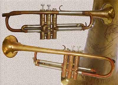 Old-Craftsman-trumpetT623895.jpg