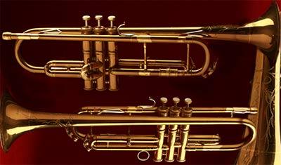 OldCraftsman-trumpet-deluxe.jpg