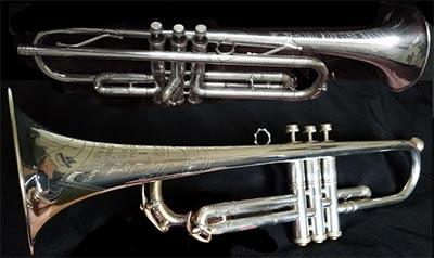 Weril-Trumpet-Cruzeiro.jpg