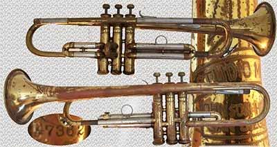 Johnson-Hoffman-Trumpet-47362.jpg
