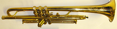 Richmond-Trumpet.jpg