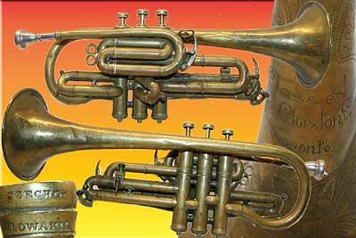 Claxton-cornet.jpg